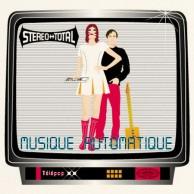 Musique_Automatique-450x450
