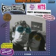 Party Anticonformiste [Best-of] - Bungalow