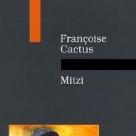 mitzi_big