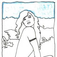 postkarten-08