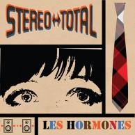 leshormones